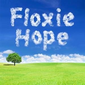 Floxie.Hope.1800.72.dpi