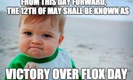 FDA Advises Restricting Fluoroquinolone Use