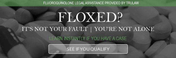 fluoroquinolone-lawsuit-banner-trulaw