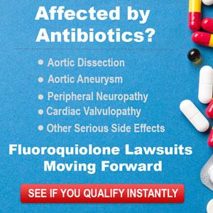fluoroquinolone-lawsuit-trulaw