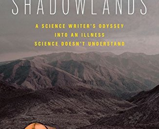 Review of Through the Shadowlands