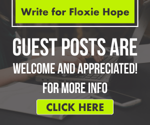 Write for Floxie Hope