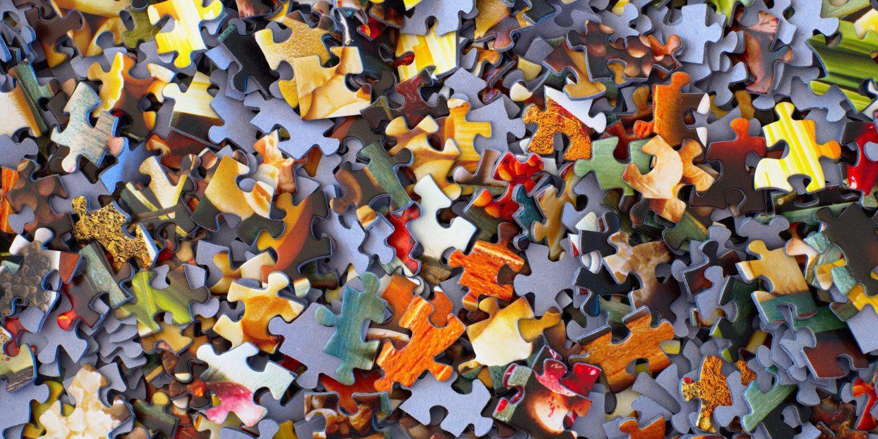 Studies Link Topoisomerase Interrupting Drugs to Autism