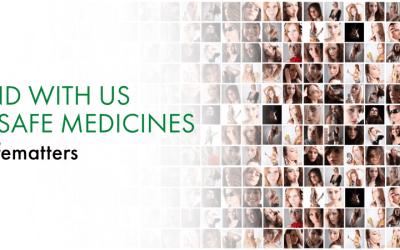 Survey to Make Medicines Safer