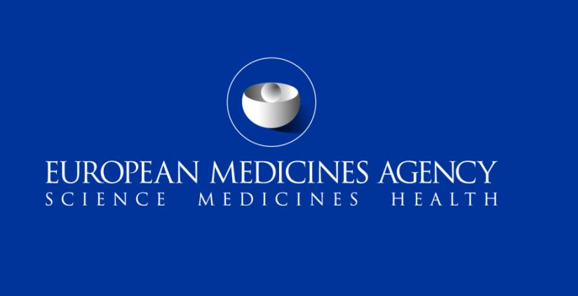 EMA Decision on Fluoroquinolones – Next Steps