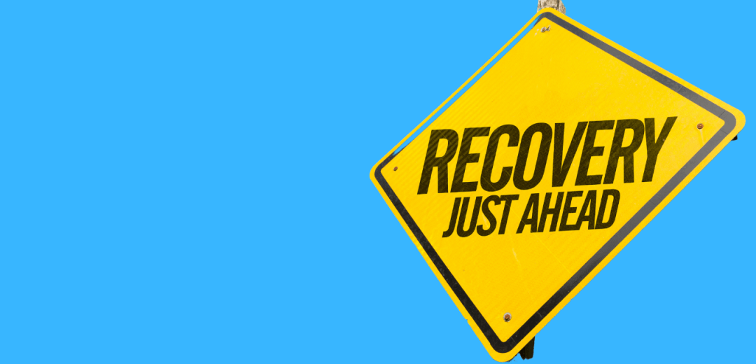 Fluoroquinolone recovery stories from Cipro & Levaquin