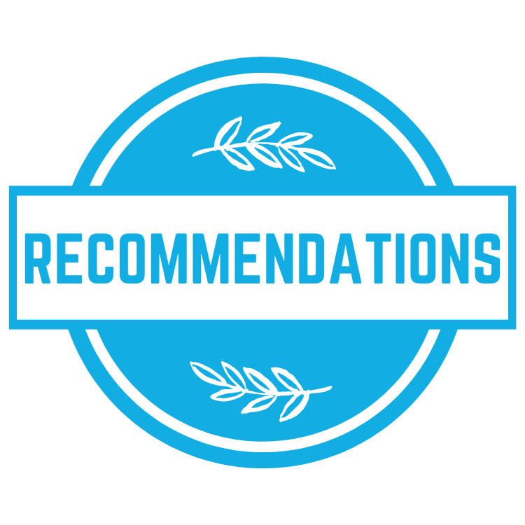 floxie hope recommendations