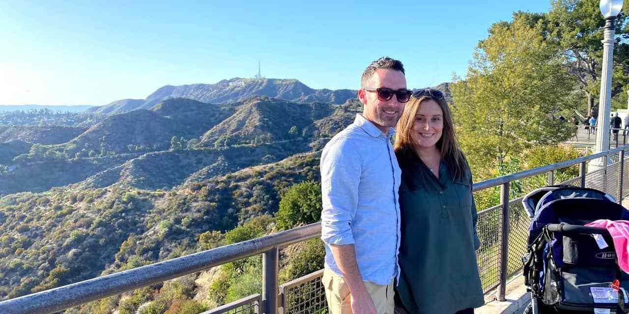 Cipro Toxicity Recovery Story Of Jason Sousa