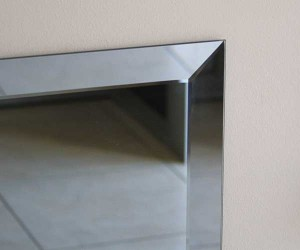 Mirrors  Floyd Glass  Window