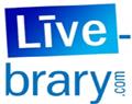 livebrary