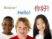 multilingual-children