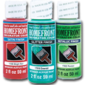 Homefront Acrylic Paints