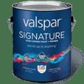 Valspar paint and primer