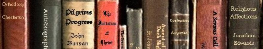cropped-cropped-books.jpg