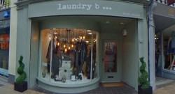 Laundryb - Chester