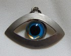 Amulet-Protection from evil eye