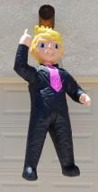 Donald Trump piñata