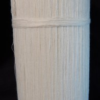 Sincana or Sal Sin (white thread used in Thai temples (wat) and homes for certain ceremonies).