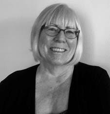 Patricia A. Atkinson has been the Folklife Program Coordinator for the Nevada Arts Council since 2007.