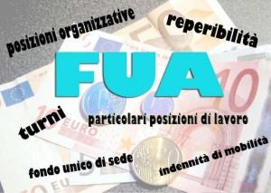 Foto FUA per sito