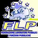 FLP Difesa