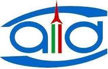 logo-AID