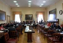 La Commissione Difesa della Camera al lavoro