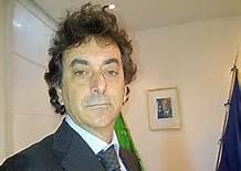 Sergio Gasparrini, Presidente dell'ARAN