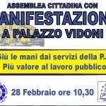 banner_volantino_manifestaz_28feb14