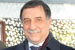 Il Sottosegretario delegato, on. Domenico Rossi