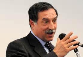 on. Domenico Rossi, Sottosegretario alla Difesa
