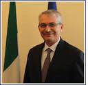 G.C. Anselmino, nuovo D.G. di Agenzia Industrie Difesa