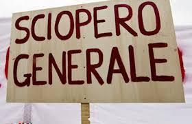sciopero-generale