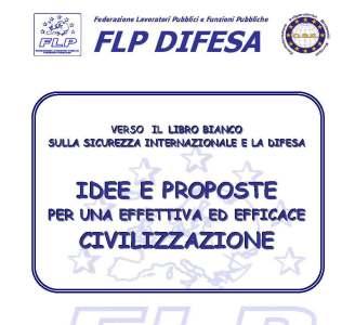 Immagine_FLP_DIFESA_sulla_civilizzazione