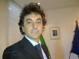 Il dr. Sergio Gasparrini, Presidente dell'ARAN
