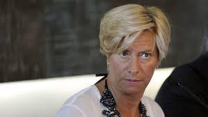 La Ministra Pinotti, a cui le OO.SS. hanno chiesto un incontro urgente