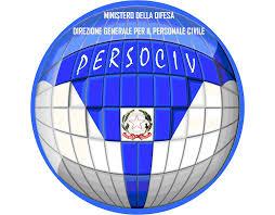 Persociv