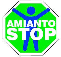 Amianto 2