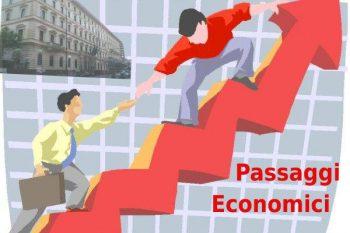 pass-economici-jpg