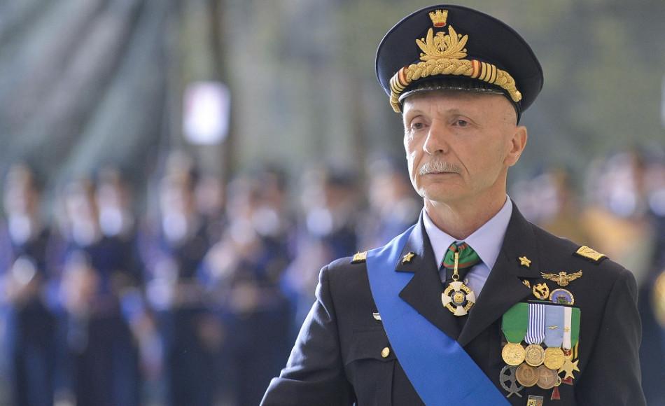 Ufficio Generale Per La Comunicazione Aeronautica Militare : L ufficio pubblica informazione dell aeronautica militare italiana