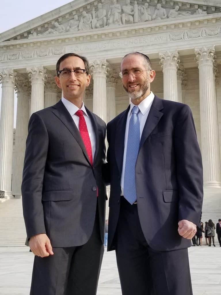 Marc BenEzra  Florida Professional Law Group