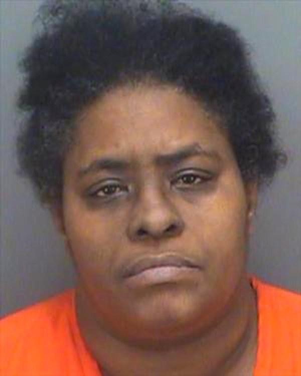 Arrest In Identity Theft Case Florida Sentinel Bulletin