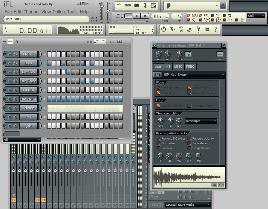 fl studio 12 skins download
