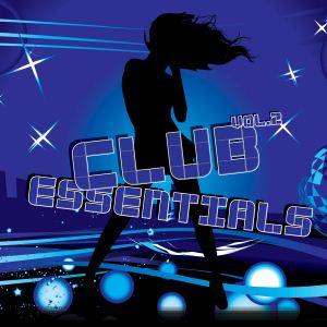 Сэмплы Pulsed Records - Club Essentials Vol 2 для FL Studio