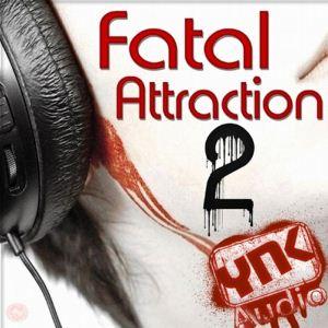 Сэмплы YnK Audio Fatal Attraction 2 для FL Studio