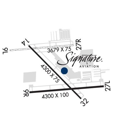 high school shot put diagram 2008 kia spectra wiring of a track field - sh3.me