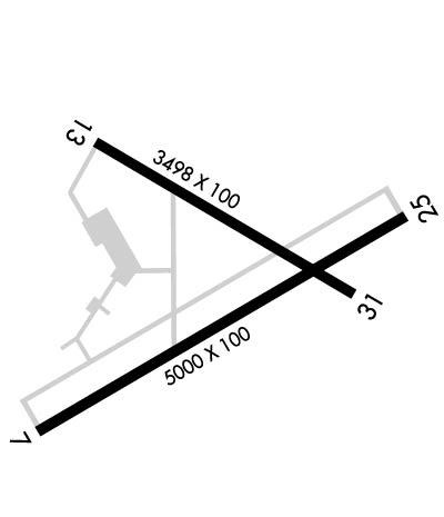 Jeep Cherokee Ke Diagram 68 Mustang Diagram Wiring Diagram