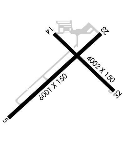 Obd2 Pinout Diagram, Obd2, Free Engine Image For User