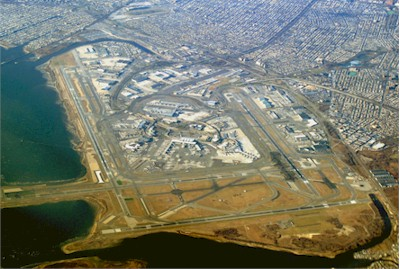 general aviation scale diagram clifford alarm wiring airport & fbo info for kjfk john f kennedy intl new york ny