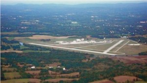 Airport & FBO Info for KMGJ ORANGE COUNTY MONTGOMERY NY